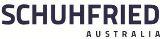Schuhfried oz Logo 2013 best quality
