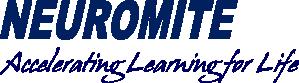 NEUROMITE Logo